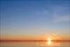 Sunset Gooimeer