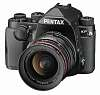 Pentax KP Officially Announced, New Forum!