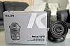 Pentax D FA 24-70mm f/2.8