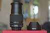 Pentax SMC DA 18-135mm F/3.5-5.6 ED AL (IF) DC WR Lens