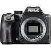 Pentax K-70 Price Drop: $599!
