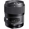 Sigma 35mm F1.4: $50 Off