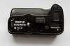 Pentax Battery Grip D-BG4 for K-5 series & K-7