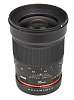 Bower (Samyang) 35mm F1.4 - $239