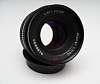 Carl Zeiss Planar T* 50mm f/1.7 Pentax K converted