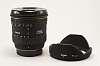 Sigma 10-20mm F4-5.6 EX DC Zoom Lens