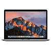 $300 off latest Macbook Pro