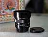 Full frame Carl Zeiss T* Planar ZK 50mm f/1.4 EX+ Condition