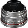 DA 15mm Silver: Record low price just $439!