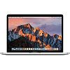 MacBook Pro DealZone