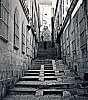 steps..... jerusalem