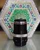Voigtlander APO Lanthar 90mm f/3.5 SL