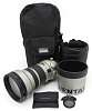 FA* 300/2.8 on Ebay for $2600