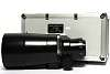 Pentax Takumar 67 6x7 600mm F/4 Lens for $900