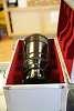 Asahi Pentax Takumar 6X7 600mm f/4 Lens $850 opening bid