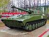 """Soviet self-propelled 122mm cannon 2S1 """"Gvozdika"""""""