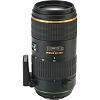 Pentax Zoom Telephoto 60-250mm f/4 ED DA* SDM Autofocus Lens for $999.95