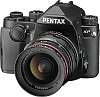 US Pentax Deal Roundup - Week of May 15th, 2017