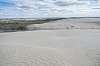 Lesser sand dunes in the Great Sandhills