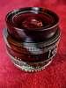 Pentax Lens F 35-70mm f/3.5-4.5
