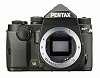Pentax KP- $1059