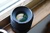 Tamron Adaptall 90mm f/2.5 Macro