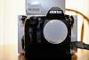 Pentax K3 II + BG5 Grip + 2 batteries + charger (base offer) firm price