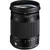 Sigma 18-300mm: $170 off