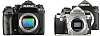Amazing US Pentax Camera & Lens Deals - Week of June 5, 2017