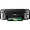 Canon Pixma Pro 100 Printer + Paper: Only $79!