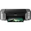 Canon Pixma Pro 100 Printer + Paper: Only $79!