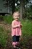 Charlotte, 18 months