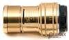 Lomography Daguerrotype Achromat 64mm F2.9 w/ extras (K mount)