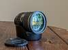 DA*16-50 Lens (working autofocus)
