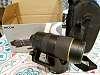 DFA 70-200mm f2.8