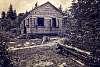 Carolina Mountain Cabin