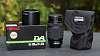 PENTAX SMC DA 55-300mm ED f4.5-5.8