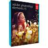 Photoshop Elements 15 - $59