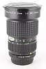 SMC Pentax-A 28-135mm f/4