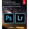 Adobe CC 12-month Plan: $99 ($20 off)!