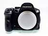 Pentax 18-135/3.5-5.6