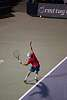 Tennis: Denis Shapovalov ... and shaprness of the K-1 + DA*300mm