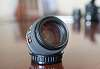 Pentax -F 50mm f1.4. -Excellent