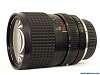 Tokina AT-X 28-85mm f/3.5-4.5 lens