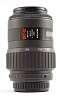 Lenses: Pentax-F 70-210mm, Tokina 135mm, M 28mm 3.5, Vivitar 28mm F2