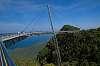 Sky Bridge - Langkawi Island - Malaysia