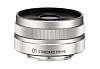 Pentax Q 01 lens - $100