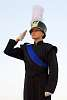 Marching Band Photos