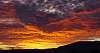 Sky! Swirl of colors