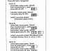 "Latest Pentax patent for a ""Tilting Sensor"""
